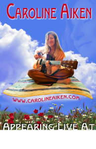 Caroline-Aiken-floating (1)_1