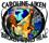 Caroline Aiken